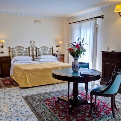 Ravello Art Hotel Marmorata Равелло комната для гостей фото 5
