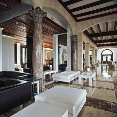 Hotel Hospes Maricel y Spa спа фото 2