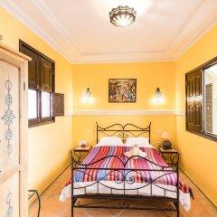 Отель Riad Atlas Toyours Марокко, Марракеш - отзывы, цены и фото номеров - забронировать отель Riad Atlas Toyours онлайн детские мероприятия
