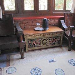Отель Vajra Непал, Катманду - отзывы, цены и фото номеров - забронировать отель Vajra онлайн фото 6