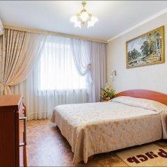Гостиница Русь фото 6