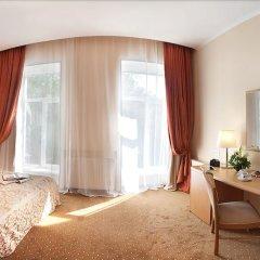 Гостиница Александровский Украина, Одесса - 7 отзывов об отеле, цены и фото номеров - забронировать гостиницу Александровский онлайн фото 3