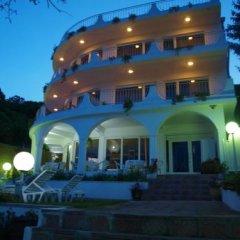 Отель Sunrise Guest House вид на фасад фото 4