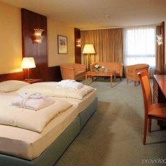 Maritim Hotel Nürnberg комната для гостей фото 3