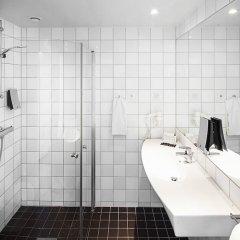 Hotel Scandic Sluseholmen ванная фото 2
