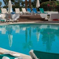 Отель Mirachoro I бассейн фото 2