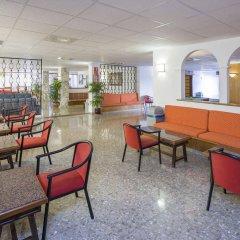 Отель Brisa Испания, Сан-Антони-де-Портмань - отзывы, цены и фото номеров - забронировать отель Brisa онлайн детские мероприятия фото 2