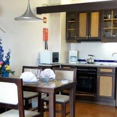 Отель Apartamento Paraiso De Albufeira Португалия, Албуфейра - 2 отзыва об отеле, цены и фото номеров - забронировать отель Apartamento Paraiso De Albufeira онлайн в номере фото 2