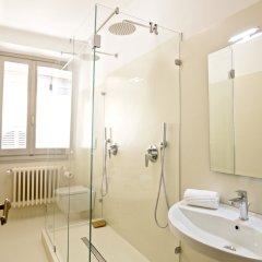 Отель Palazzo San NiccolÒ ванная