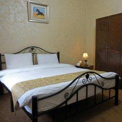 Отель Sydney Hostel Иордания, Амман - отзывы, цены и фото номеров - забронировать отель Sydney Hostel онлайн комната для гостей фото 3
