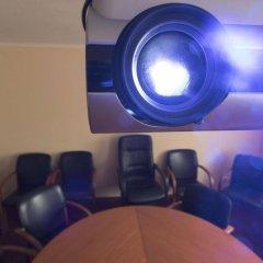 Гостиница Парк-Отель Фили в Москве 9 отзывов об отеле, цены и фото номеров - забронировать гостиницу Парк-Отель Фили онлайн Москва развлечения