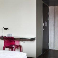 Comfort Hotel Square удобства в номере фото 2