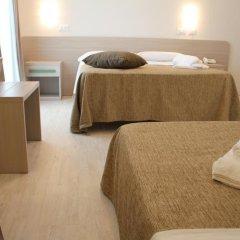 Отель Echotel Порто Реканати комната для гостей фото 3