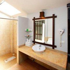 Отель Baan Chaweng Beach Resort & Spa ванная
