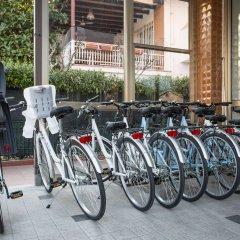 Отель Cimarosa Италия, Риччоне - отзывы, цены и фото номеров - забронировать отель Cimarosa онлайн спа