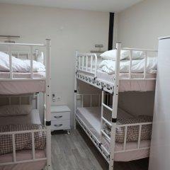 Rooster Hostel Турция, Измир - отзывы, цены и фото номеров - забронировать отель Rooster Hostel онлайн комната для гостей фото 2