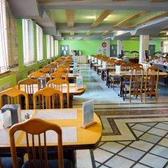 Гостиница Санаторий Анапа Океан в Анапе 1 отзыв об отеле, цены и фото номеров - забронировать гостиницу Санаторий Анапа Океан онлайн питание фото 2