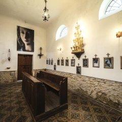 Отель Relais Villa Gozzi B&B Италия, Лимена - отзывы, цены и фото номеров - забронировать отель Relais Villa Gozzi B&B онлайн помещение для мероприятий фото 2