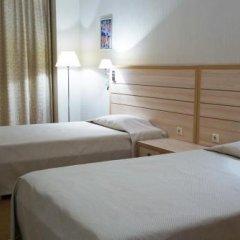 Гостиница Sport School в Саранске отзывы, цены и фото номеров - забронировать гостиницу Sport School онлайн Саранск комната для гостей фото 2