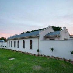 Отель Africanos Country Estate Южная Африка, Аддо - отзывы, цены и фото номеров - забронировать отель Africanos Country Estate онлайн с домашними животными