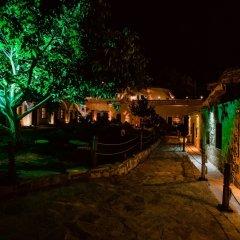 Ortahisar Cave Hotel Турция, Ургуп - отзывы, цены и фото номеров - забронировать отель Ortahisar Cave Hotel онлайн помещение для мероприятий фото 2