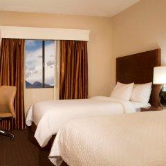 Отель Embassy Suites Flagstaff комната для гостей