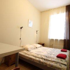 Апартаменты СТН на Коломенской комната для гостей фото 5