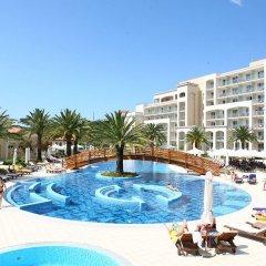 Hotel Splendid Conference and Spa Resort детские мероприятия
