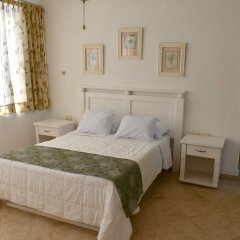 Отель Sol y mar Condo комната для гостей фото 3