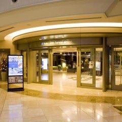 Hotel Nikko Kansai Airport банкомат