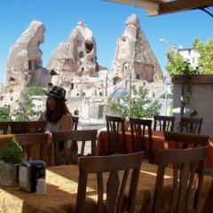 Sunset Cave Hotel Турция, Гёреме - отзывы, цены и фото номеров - забронировать отель Sunset Cave Hotel онлайн питание