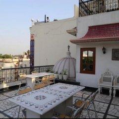 Отель Bajaj Indian Home Stay фото 3