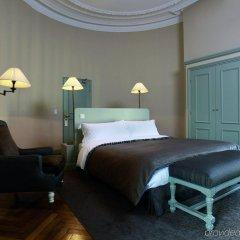 Отель Le Cavendish Франция, Канны - 8 отзывов об отеле, цены и фото номеров - забронировать отель Le Cavendish онлайн комната для гостей фото 2