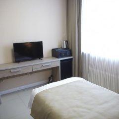 Гостиница Централь в Кургане 2 отзыва об отеле, цены и фото номеров - забронировать гостиницу Централь онлайн Курган