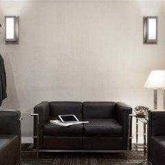 Отель Edison США, Нью-Йорк - 8 отзывов об отеле, цены и фото номеров - забронировать отель Edison онлайн интерьер отеля фото 3