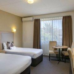 Отель Haven Marina комната для гостей фото 2