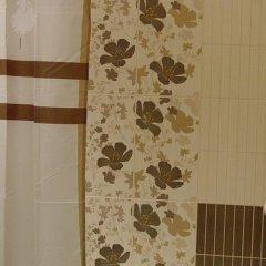 Гостиница Na Krasnoy Presne в Москве отзывы, цены и фото номеров - забронировать гостиницу Na Krasnoy Presne онлайн Москва ванная фото 2
