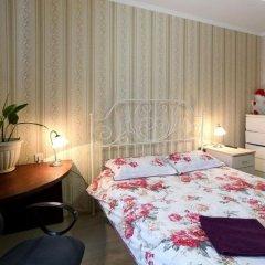 Апартаменты Трэвелфлет на Красногорском б-ре, 48 комната для гостей фото 3