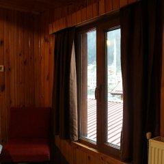 Ozkan Hotel Турция, Узунгёль - отзывы, цены и фото номеров - забронировать отель Ozkan Hotel онлайн фото 3