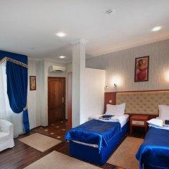 Гостиница Аурелиу комната для гостей фото 7