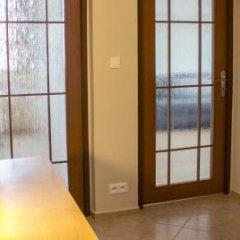 Отель Славия Чехия, Карловы Вары - отзывы, цены и фото номеров - забронировать отель Славия онлайн помещение для мероприятий фото 2
