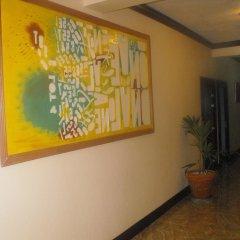 Отель Tropik Leadonna Ямайка, Монтего-Бей - отзывы, цены и фото номеров - забронировать отель Tropik Leadonna онлайн интерьер отеля фото 3