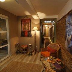 Отель Dhulikhel Lodge Resort Непал, Дхуликхел - отзывы, цены и фото номеров - забронировать отель Dhulikhel Lodge Resort онлайн спа фото 2