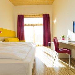 Garda Sporting Club Hotel комната для гостей фото 4