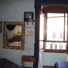 Отель Abaco Италия, Флоренция - 3 отзыва об отеле, цены и фото номеров - забронировать отель Abaco онлайн удобства в номере