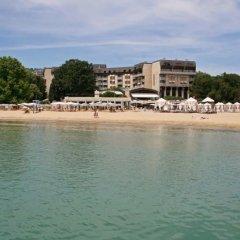 Hotel Imperial пляж фото 2