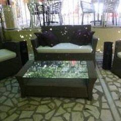 Hasinci Hotel Турция, Мармарис - отзывы, цены и фото номеров - забронировать отель Hasinci Hotel онлайн интерьер отеля