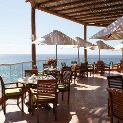 Отель Raintrees Club Regina Los Cabos Мексика, Сан-Хосе-дель-Кабо - отзывы, цены и фото номеров - забронировать отель Raintrees Club Regina Los Cabos онлайн питание фото 2