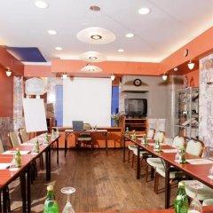 Отель Best Western Vilnius Вильнюс помещение для мероприятий