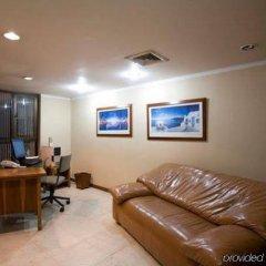 Отель Obelisco Колумбия, Кали - отзывы, цены и фото номеров - забронировать отель Obelisco онлайн развлечения
